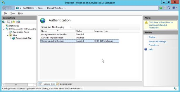 2017-01-24-22_15_11-internet-information-services-iis-manager