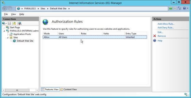 2017-01-24-22_20_45-internet-information-services-iis-manager