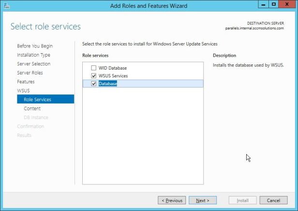 2017-01-24-22_21_50-add-roles-and-features-wizard