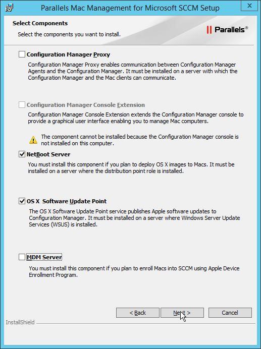 2017-01-24-23_11_55-parallels-mac-management-for-microsoft-sccm-setup