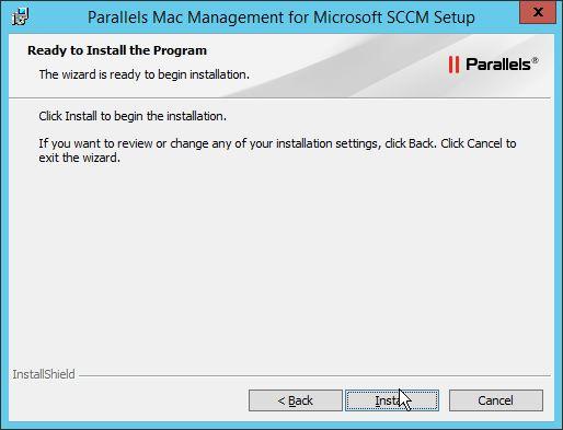2017-01-24-23_12_02-parallels-mac-management-for-microsoft-sccm-setup