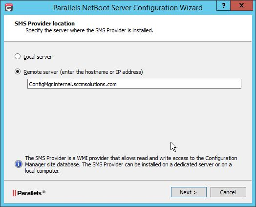 2017-01-24-23_17_16-parallels-netboot-server-configuration-wizard