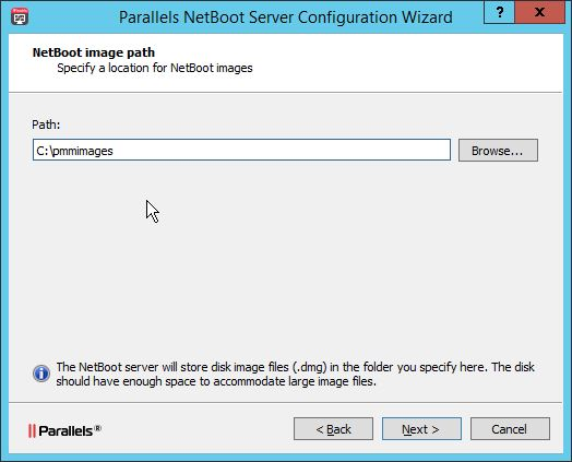 2017-01-24-23_17_34-parallels-netboot-server-configuration-wizard