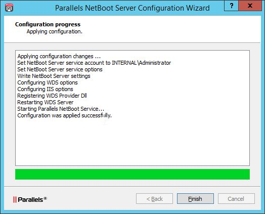 2017-01-24-23_17_42-parallels-netboot-server-configuration-wizard