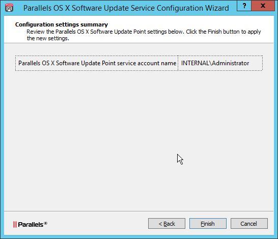 2017-01-24-23_18_59-parallels-os-x-software-update-service-configuration-wizard