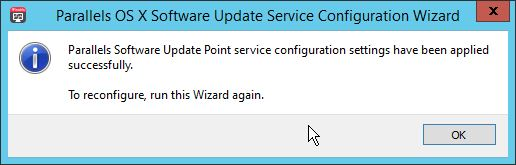 2017-01-24-23_19_04-parallels-os-x-software-update-service-configuration-wizard