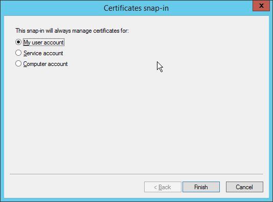 2017-03-19 21_45_01-Certificates snap-in.jpg