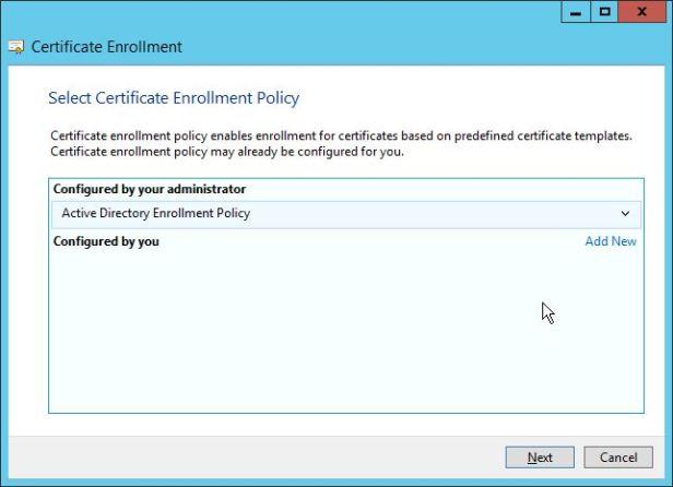 2017-03-19 21_45_53-Certificate Enrollment.jpg