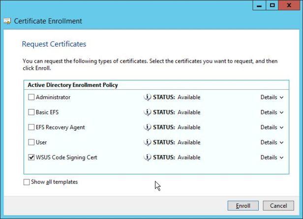 2017-03-19 21_45_58-Certificate Enrollment.jpg