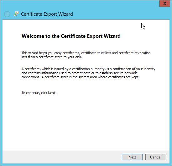 2017-03-19 21_46_39-Certificate Export Wizard.jpg