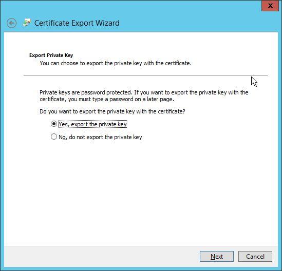 2017-03-19 21_46_53-Certificate Export Wizard.jpg