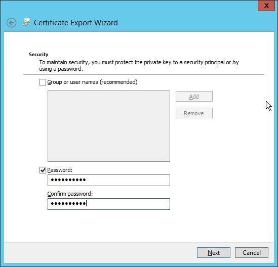 2017-03-19 21_47_20-Certificate Export Wizard.jpg
