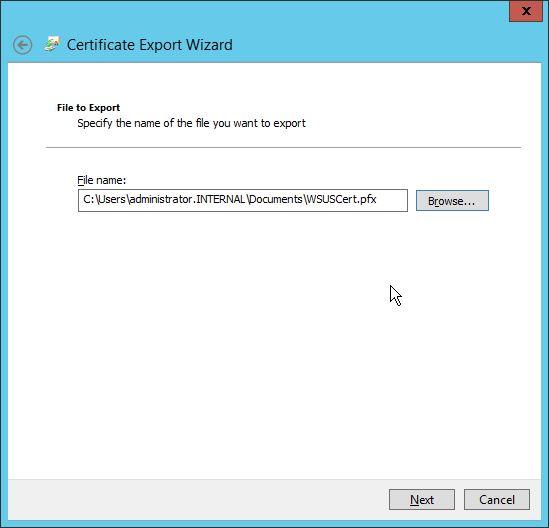 2017-03-19 21_47_53-Certificate Export Wizard.jpg