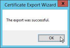 2017-03-19 21_48_00-Certificate Export Wizard.jpg