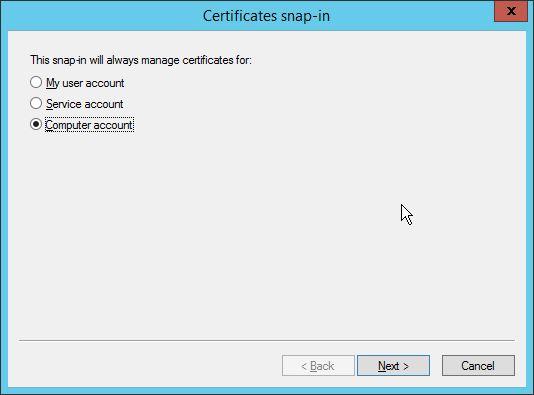 2017-03-19 22_03_20-Certificates snap-in.jpg