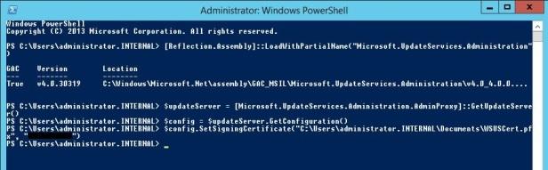 2017-03-19 22_55_00-Administrator_ Windows PowerShell.jpg