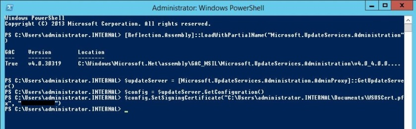 2017-03-19 22_55_00-Administrator_ Windows PowerShell.jpg