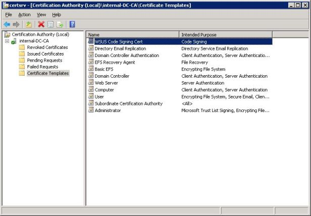 2017-03-19 23_09_18-certsrv - [Certification Authority (Local)_internal-DC-CA_Certificate Templates].jpg