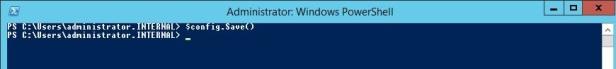 2017-03-19 23_31_38-Administrator_ Windows PowerShell.jpg