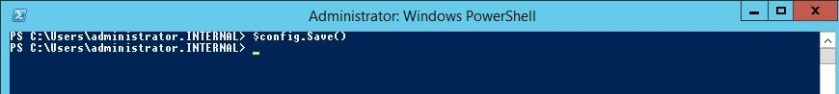 2017-03-19 23_31_38-Administrator_ Windows PowerShell.jpg
