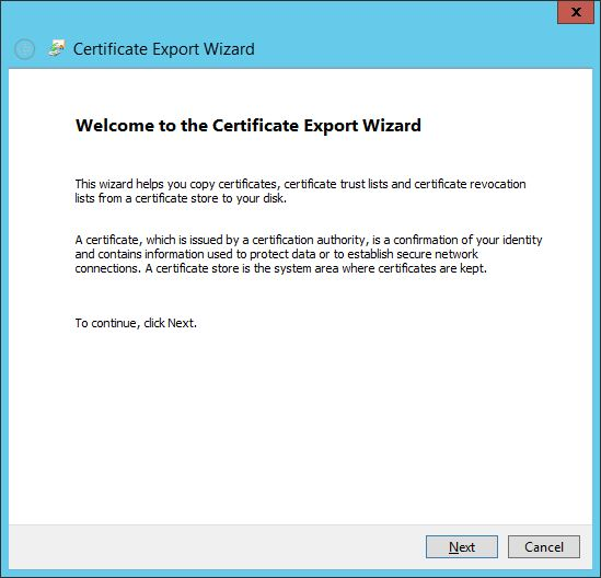 2017-03-19 23_33_25-Certificate Export Wizard.jpg