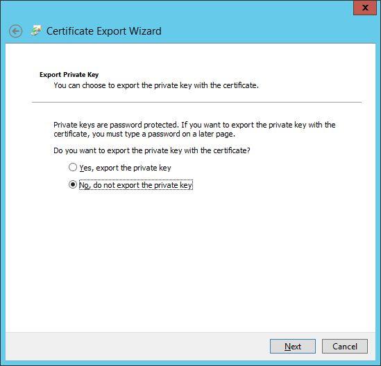 2017-03-19 23_33_30-Certificate Export Wizard.jpg