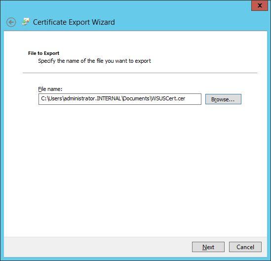 2017-03-19 23_33_45-Certificate Export Wizard.jpg