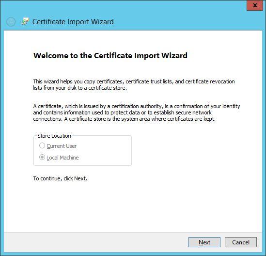 2017-03-19 23_34_30-Certificate Import Wizard.jpg