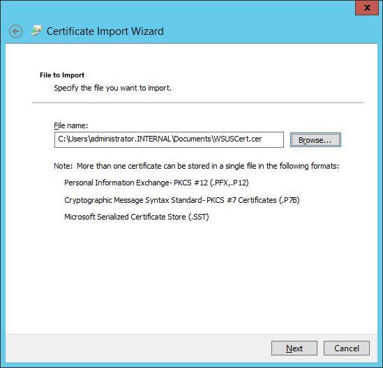 2017-03-19 23_34_38-Certificate Import Wizard.jpg