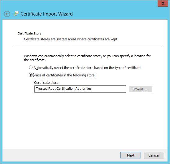 2017-03-19 23_34_43-Certificate Import Wizard.jpg