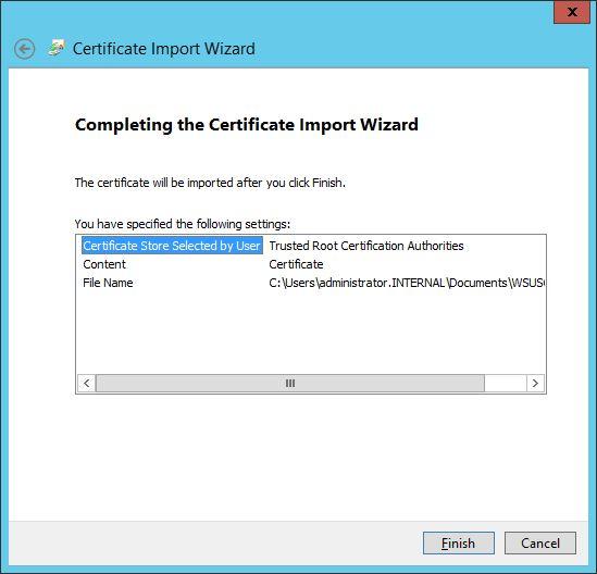2017-03-19 23_34_45-Certificate Import Wizard.jpg