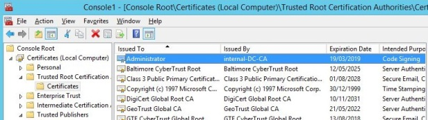 2017-03-19 23_34_52-Console1 - [Console Root_Certificates (Local Computer)_Trusted Root Certificatio.jpg