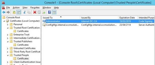 2017-03-19 23_35_06-Console1 - [Console Root_Certificates (Local Computer)_Trusted People_Certificat.jpg