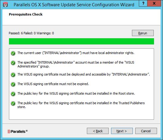 2017-03-19 23_57_42-Parallels OS X Software Update Service Configuration Wizard.jpg