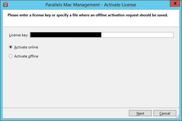 2017-01-31-22_50_00-parallels-mac-management-activate-license