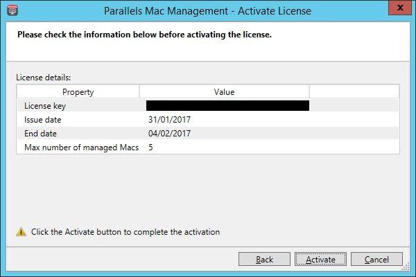 2017-01-31-22_58_34-parallels-mac-management-activate-license