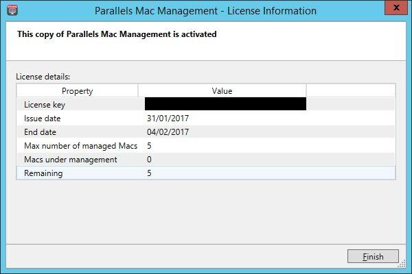 2017-01-31-23_00_11-parallels-mac-management-license-information