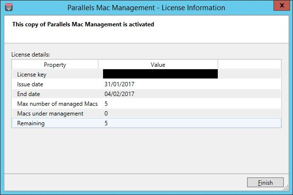 2017-01-31-23_00_11-parallels-mac-management-license-information