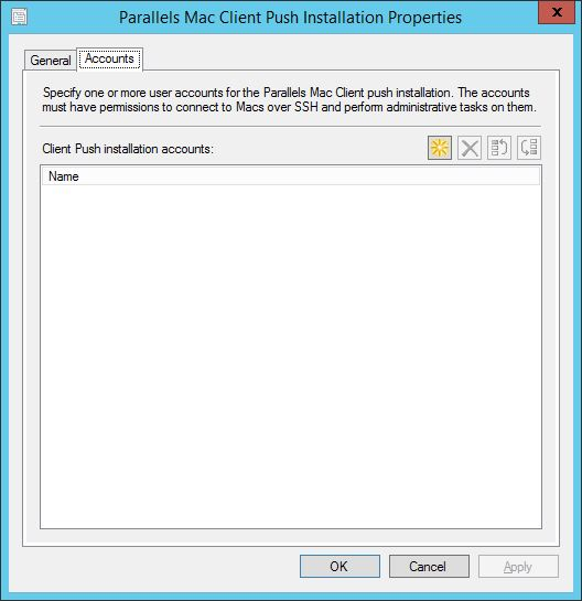 2017-01-31-23_34_37-parallels-mac-client-push-installation-properties