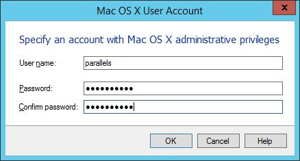 2017-01-31-23_55_23-mac-os-x-user-account