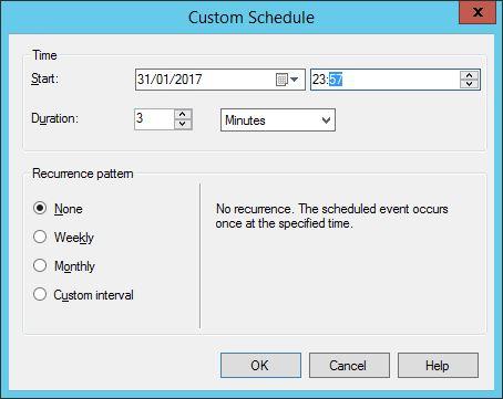 2017-01-31-23_56_41-custom-schedule