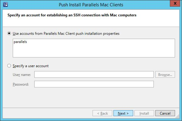 2017-02-01-00_02_50-push-install-parallels-mac-clients