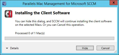 2017-02-01-00_03_07-parallels-mac-management-for-microsoft-sccm