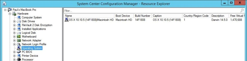 2017-02-01-00_15_06-system-center-configuration-manager-resource-explorer