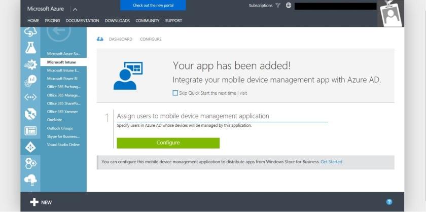 2017-03-09 23_02_45-Active Directory - Microsoft Azure.jpg