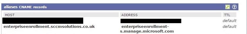 2017-03-09 23_21_24-easyDNS - Control Panel_ DNS Settings.jpg