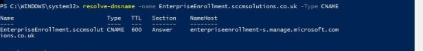 2017-03-09 23_21_29-Administrator_ Windows PowerShell.jpg