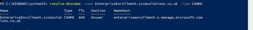 2017-03-09 23_21_29-Administrator_ Windows PowerShell.jpg