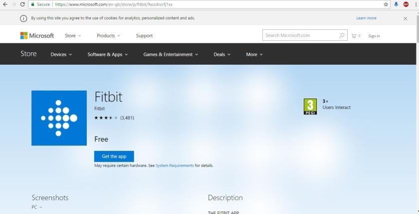 2017-03-14 23_07_08-Fitbit – Windows Apps on Microsoft Store.jpg