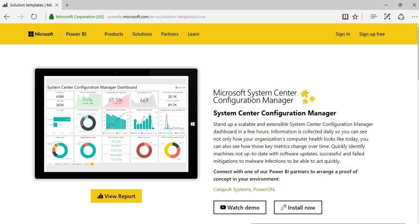 2017-03-20 16_41_30-Solution templates _ Microsoft Power BI - Microsoft Edge.jpg